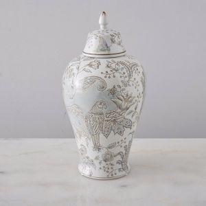 Ophelia Jar   Small