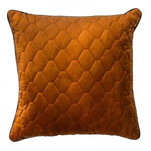 Orangina | Cushion Front