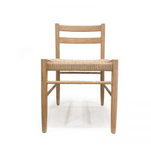 Oregon Dining Chair