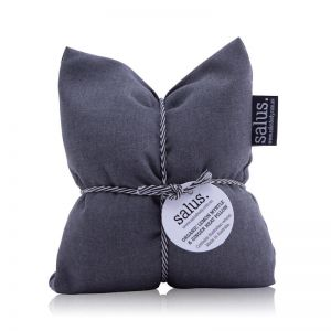 Organic Lemon Myrtle & Ginger Heat Pillow