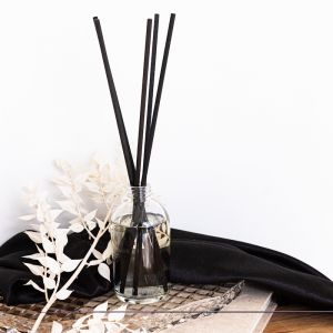 Oriental Nights | Luxe Scented Diffuser