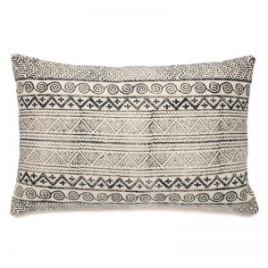 Orion | Indoor Cushion | 40x60 CM | Insert Included | Fab Habitat