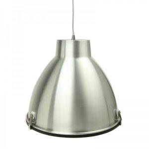 Orion Pendant Light | Aluminium