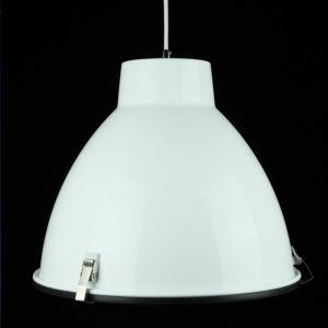 Orion Pendant Light | White