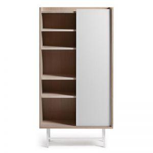 Otto Bookshelf | CLU Living