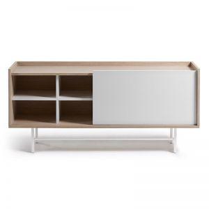 Otto Open Buffet Cabinet | CLU Living