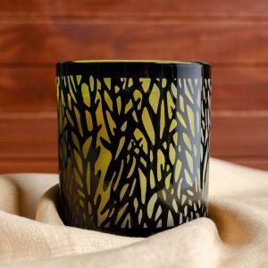 Otway's Candle | Citrus Sunrise | Surf Coast Candles