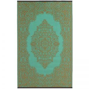 Outdoor Rug | Istanbul