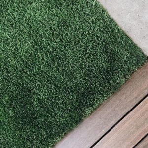 Outdure | UltraPlush Turf