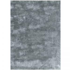 Pallas Weave Rug | Frost | by Amigos de Hoy