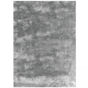 Pallas Weave Rug | Silverlake | by Amigos de Hoy
