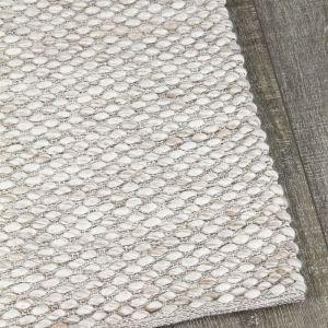 Palmas Wool Rug | Beige | Pre Order for Mid - Late February 2021