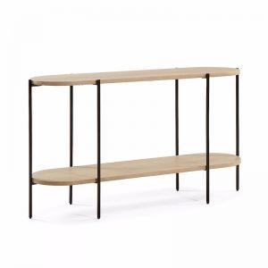 Palmia Console Table