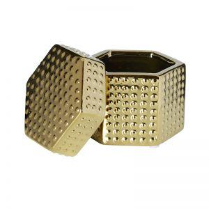 Pandora Golden Box