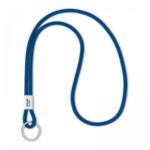 Pantone Key Chain Long Classic Blue 19-4052 COY20