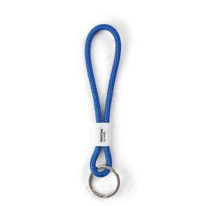 Pantone Key Chain Short Classic Blue 19-4052 COY20