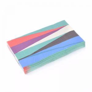 Paper Napkins | 3 packs of 20 | Ninnho Monarch