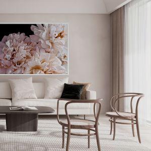 Parisienne | Framed Art Print