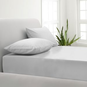 Park Avenue 1000 Thread Count Cotton Blend Combo Set - Queen - Various Colours