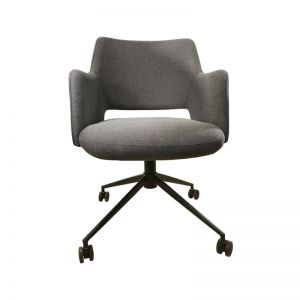 Parker Office Chair by SATARA