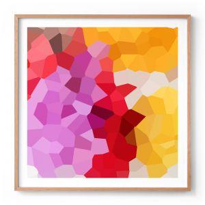 Party | Various Sizes | Emily Grace Artwork