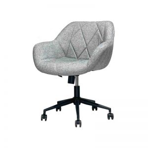 Patrick Office Chair by SATARA