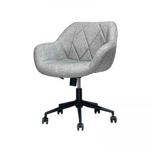 Patrick Office Chair | by SATARA