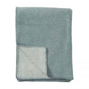Peak Blanket | Cactus