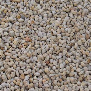 Pebbles and Stones | Various Varieties | Soilworx