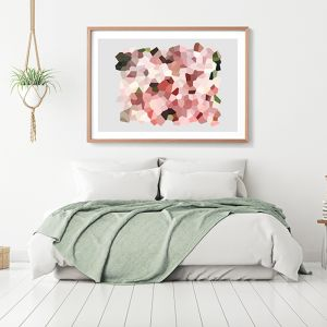 Peonies | Various Sizes | Emily Grace Artwork