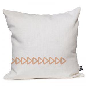 Peppa   Cushion   Various Sizes