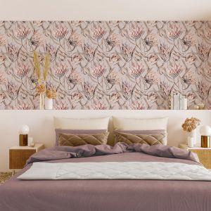 Perfect Proteas | Wallpaper