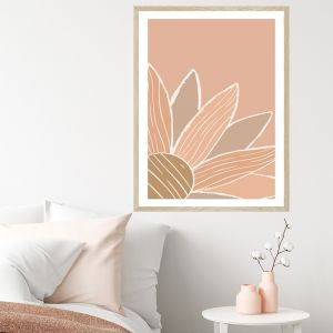 Perfectly Imperfect | Art Print