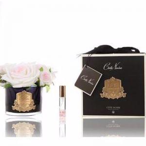 Perfumed 5 Rose Blush
