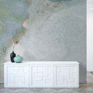Perseus | Wallpaper Mural