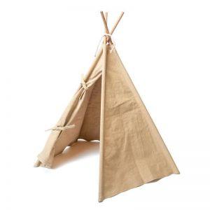 Pet Tepee Tent