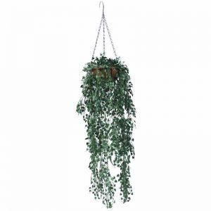 Petal Hanging Basket | UV Resistant | 110cm