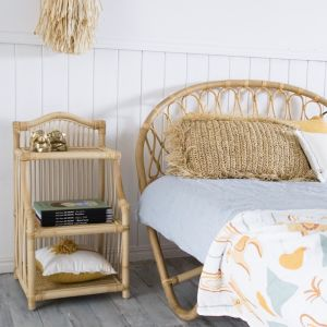 Petite Shelves | By Au Fait | Pre-Order