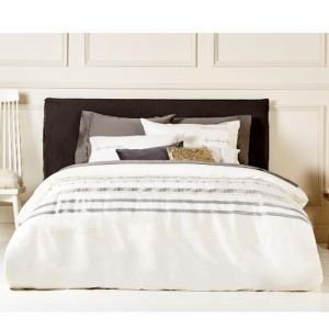 Peyton Quilt Cover Set | Queen Bed