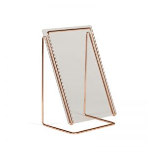 Photo Luxe | Picture Frame | by Bendo | Copper