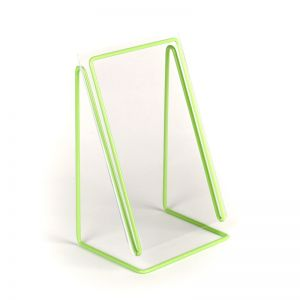 Photo| Picture Frame | by Bendo | Green