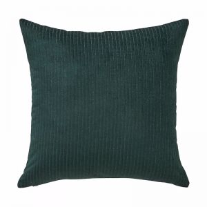 Piccolo Cushion | Forest