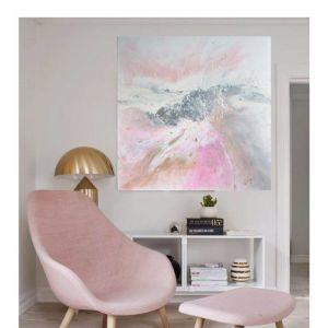 Pink Dream Wonderland | Marie Antuanelle | Limited Edition Print