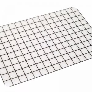 Placemats | Set of 4 | Lines