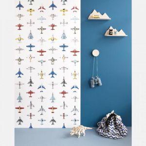 Planes | Wallpaper