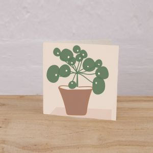 Plantable Gift Tag Pack of 6 l Lefse