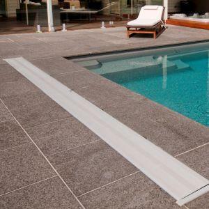 Pool Roller   Downunder   Sunbather