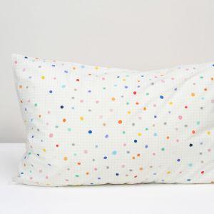 Pop Pop Pillowcase