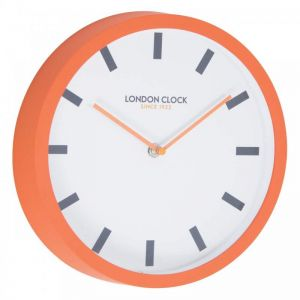 Pop Wall Clock | CLU Living