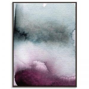 Portobello | Renee Tohl | Canvas or Prints by Artist Lane
